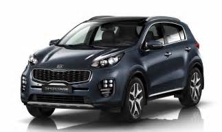 Kia All Kia Sportage Reviews Specs Pricing For Kia Sportage