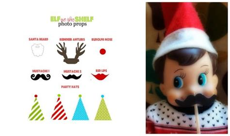 printable elf on the shelf games 18 printables to seriously up your elf on the shelf game
