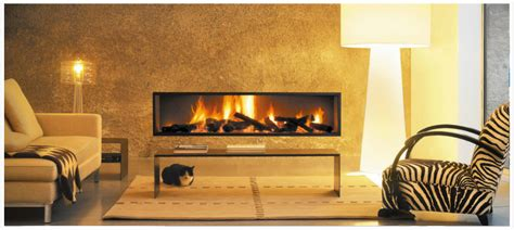 fireplace designs modern fireplace ideas custom