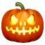 yoothemes halloween pumpkin icon halloween iconset yootheme