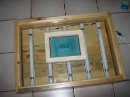 Hair Dryer Hemat Energi alat dan bahan cetak saring akuntt