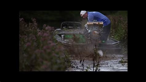 prodigy boats ga mud buddy best and most powerful mud motors