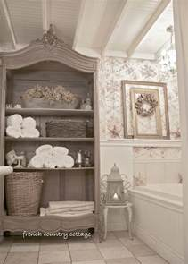 Country Style Bathroom Accessories Cottage Bathroom Inspirations Country Cottage