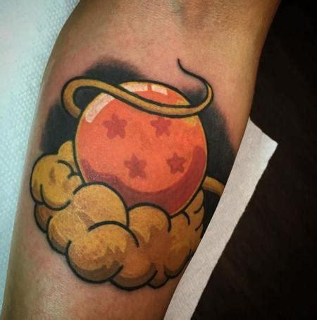 imagenes de goku tatuajes tatuajes de dragon ball z ii friki net