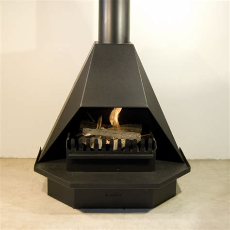 Free Standing Open Fireplaces by The Best Braais And Fireplaces Johannesburg Lava Fires