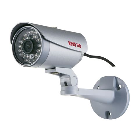 revo 1080p hd direct ip indoor outdoor bullet