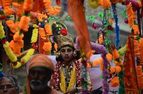 india religion hindu festival