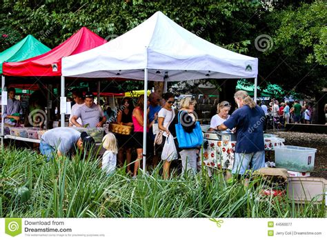 The Farmer S Shed Sc by Farmers Market At Marion Square Park King