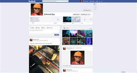 facebook themes tutorial unity 3d facebook integration with coherent ui tutorial