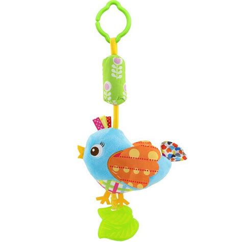 baby crib musical toys baby bb teether rattle developmental infant mobile