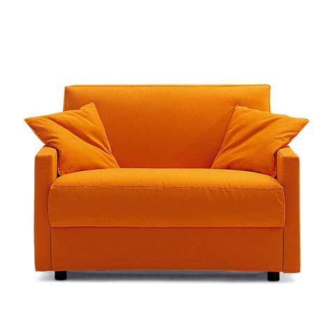 loveseat sofa bed sofa beds sofa bed go small by ceggi