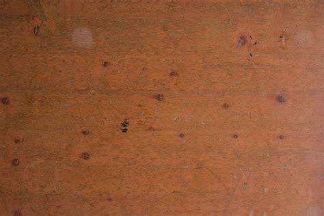 wooden desk top wooden desktop texture lovetextures
