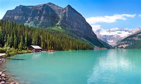 images of canada vancouver to toronto escorted newmarket holidays