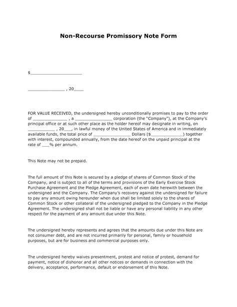legalzoom demand letter sle promissory letter for