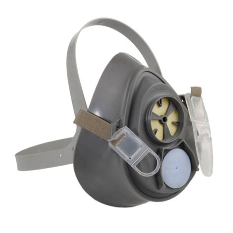 buy 3m 3200 n95 pm2 5 gas protection filter respirator