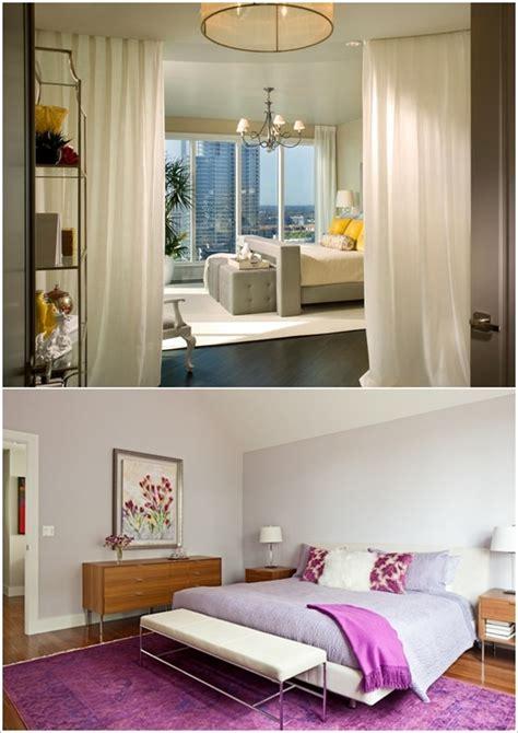 15 cozy bedrooms how to make your bedroom feel cozy 5 spectacular ideas to make your bedroom cozy amazing