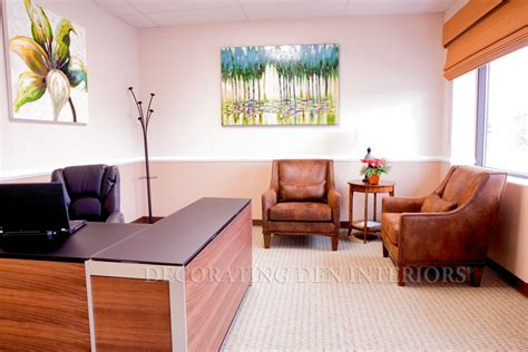 interior decorator the woodlands waiting room interior designer conroe the woodlands tx
