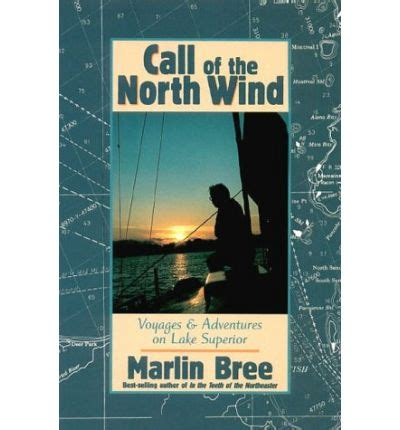 The Call Of The Wind call of the wind marlin 9780943400907