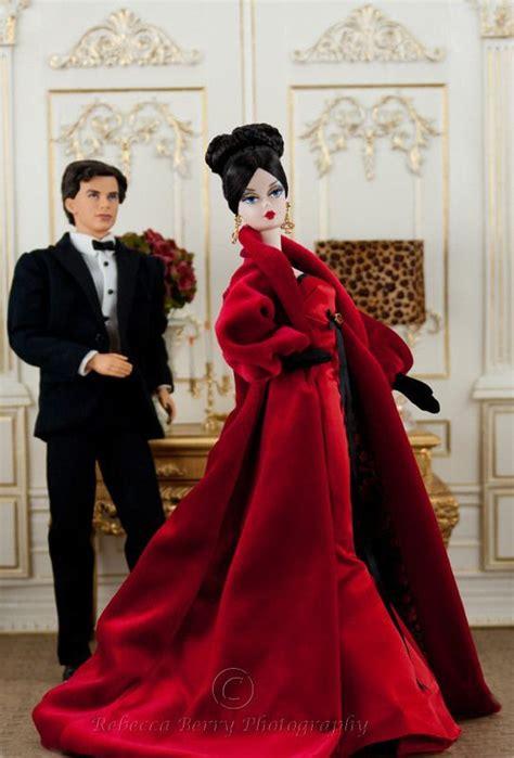 studio 5 collection porcelain doll 256 best y ken images on