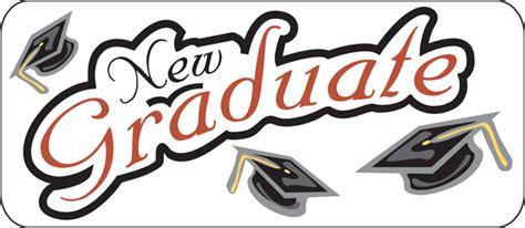 graduation ceremony cliparts   clip art