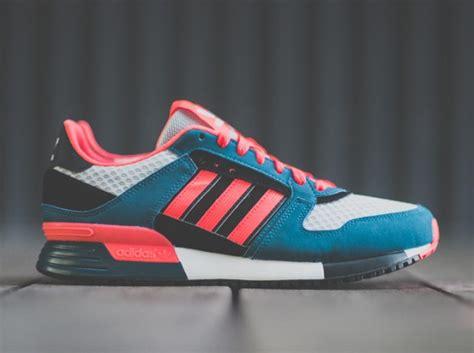 Adidas Zx 03 Doff adidas zx 630 sneakernews