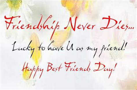 day best friend quotes happy friendship day 2017 quotes images sayings bff
