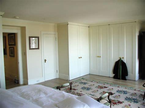 floor to ceiling closet doors google search design