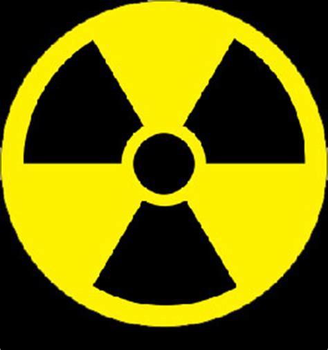 fisica radiactividad fisica cuantica nuclear