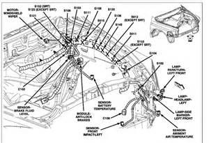 tipm wiring diagram 2011 ram 1500 tipm wiring diagrams images