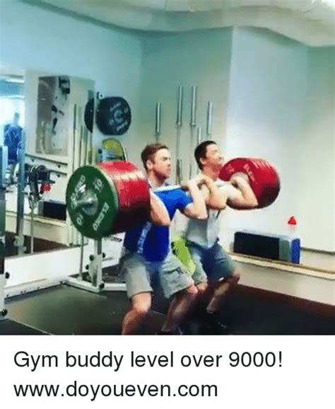 Gym Buddies Meme - gym buddies meme 28 images gym buddy cancels meme