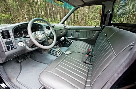 nissan trucks interior 1997 nissan hardbody the life