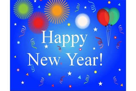 free clipart new year 2015 happy new year 2016 clip