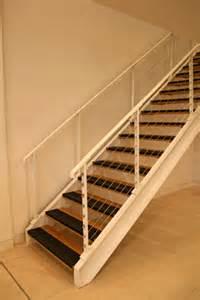 treppe dachgeschoss loft conversion access ladder or staircase