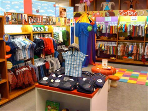 kid clothing stores great stores for clothes 2015