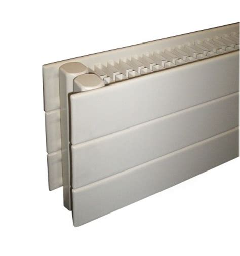 runtal column radiators runtal traditional low level radiator ireland