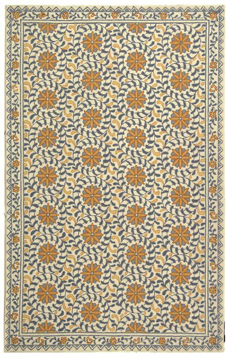 schublade 10 friesenheim safavieh blue and ivory rug safavieh anatolia ivory