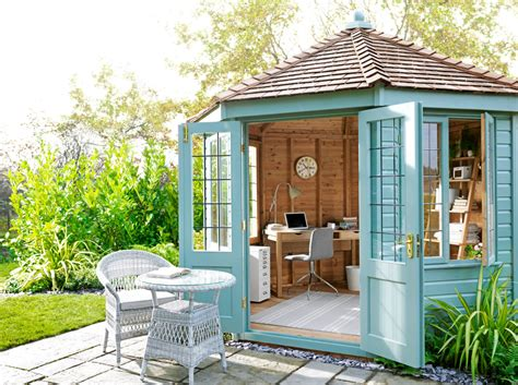 style your she shed top tips for creating the perfect she shed gardens