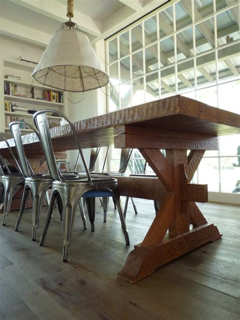 dining room farm tables ideas stunning farmhouse tables decorating ideas images in