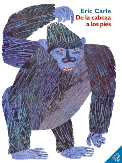 libro eric carle spanish spanish the eric carle museum of picture book art
