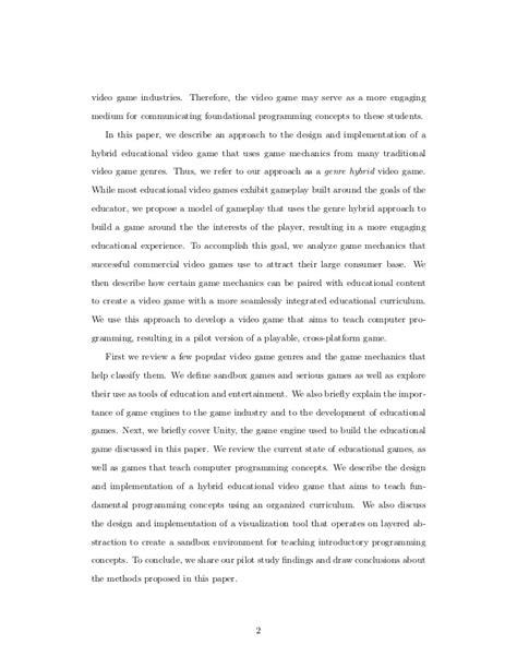 Buy Argumentative Essay by Buy Argumentative Essays Bestessays Web Fc2