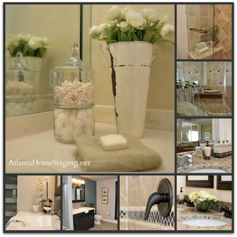 bathroom staging ideas best 25 bathroom staging ideas on bathroom