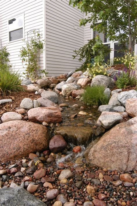 aquascape pond 1000 images about pond and water feature design ideas on