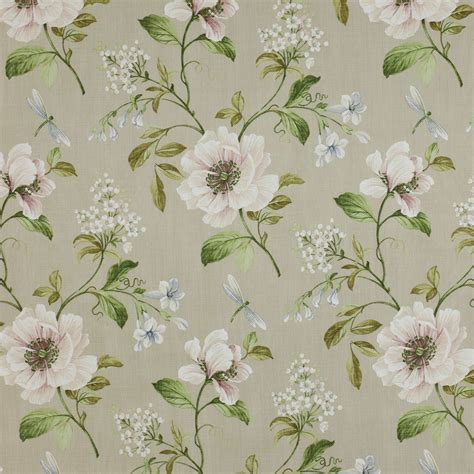 fabric pattern library evesham fabric cowtan design library home pinterest
