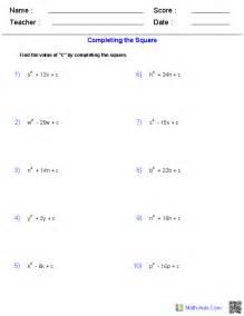 Algebra 1 worksheets for 9th grade algebra 1 worksheets dynamically