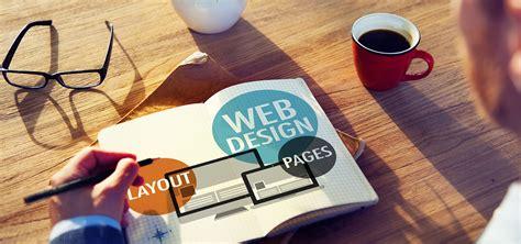 Blueprint Home Design colorado springs online marketing digital marketing