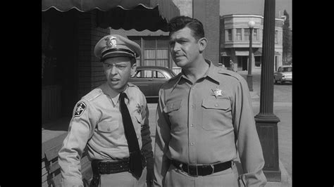 scow images the andy griffith show season 1 blu ray review high def