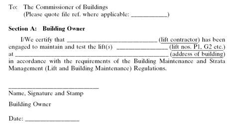 section 481 adjustment exle 3115 exle repair regs
