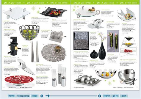 home merchandise catalogs catalog auto parts catalog and