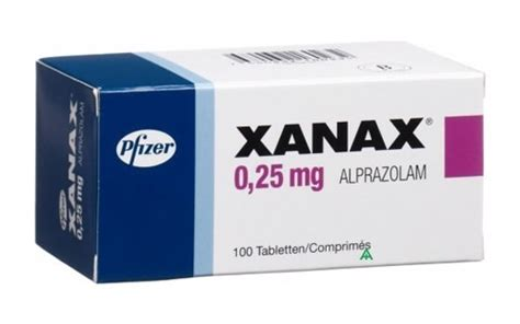 Can you take Xanax with Ambien – Drug Details Xanax