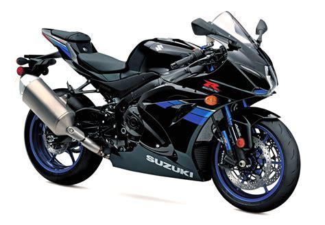 Permalink to Suzuki Bikes Models And Prices 2018